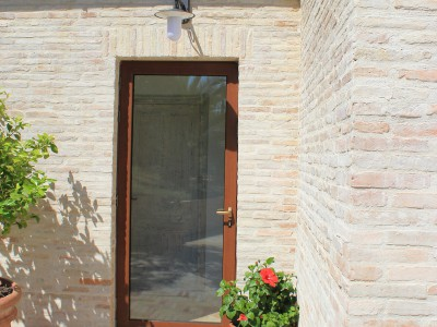Immagine camera Pecorino